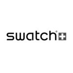 incl/img/marchi/swatch-1-150x150.jpg